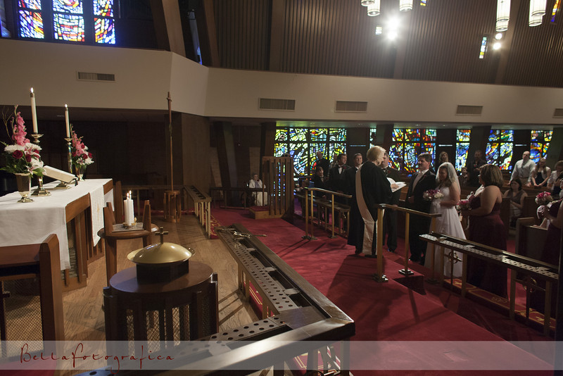 Mandy-Jim-Wedding-2012-214