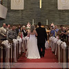 Mandy-Jim-Wedding-2012-198