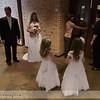 Mandy-Jim-Wedding-2012-189