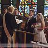 Mandy-Jim-Wedding-2012-208