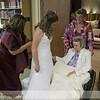 Mandy-Jim-Wedding-2012-127