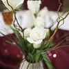 Mandy-Jim-Wedding-2012-359