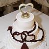 Mandy-Jim-Wedding-2012-343