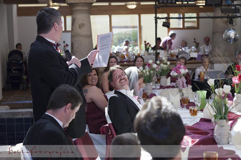 Mandy-Jim-Wedding-2012-395