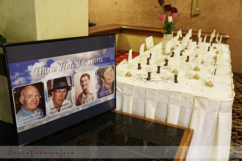 Mandy-Jim-Wedding-2012-054