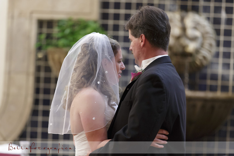Mandy-Jim-Wedding-2012-455