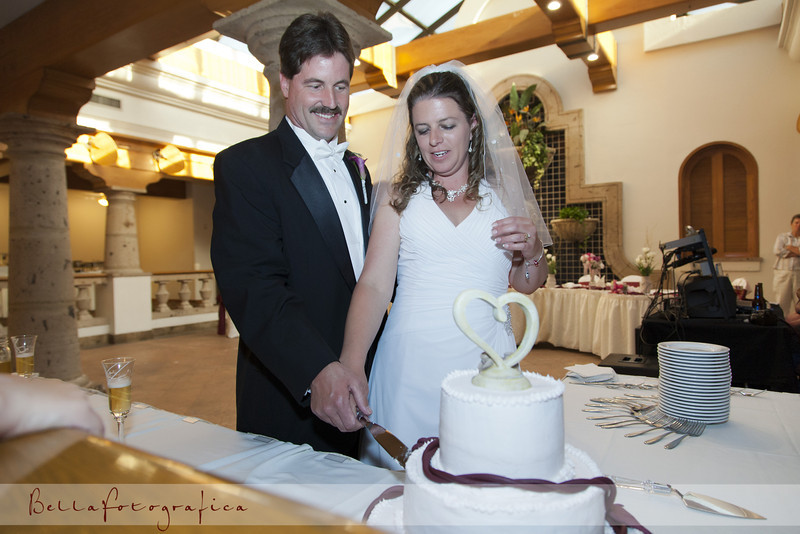 Mandy-Jim-Wedding-2012-483