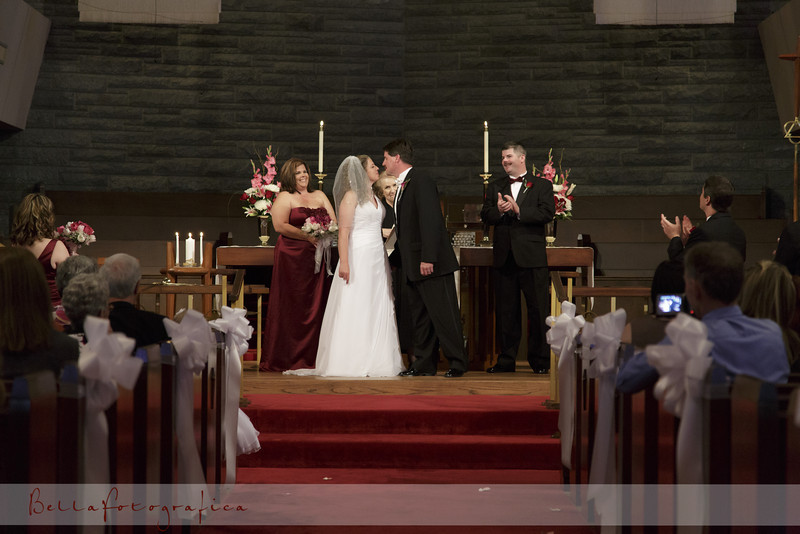 Mandy-Jim-Wedding-2012-253