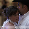 Mandy-Jim-Wedding-2012-527
