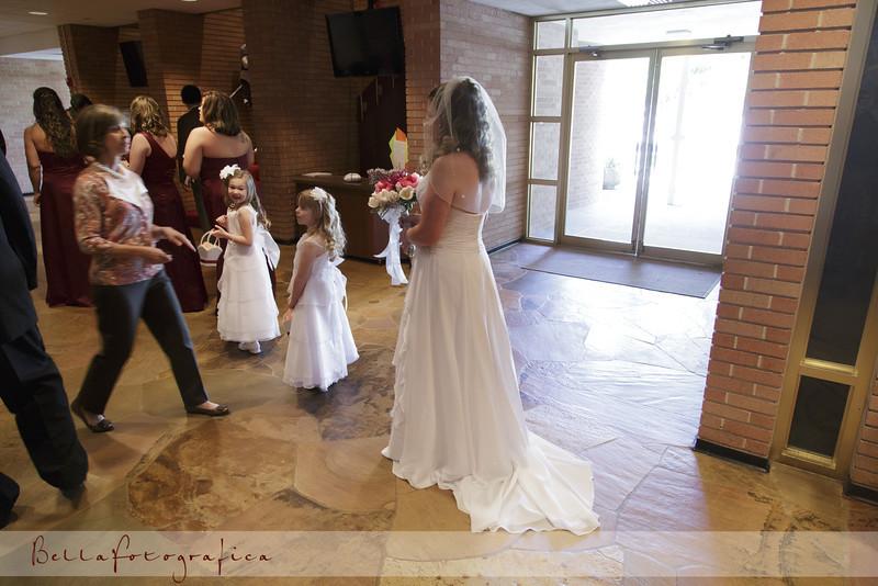 Mandy-Jim-Wedding-2012-159