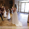 Mandy-Jim-Wedding-2012-159