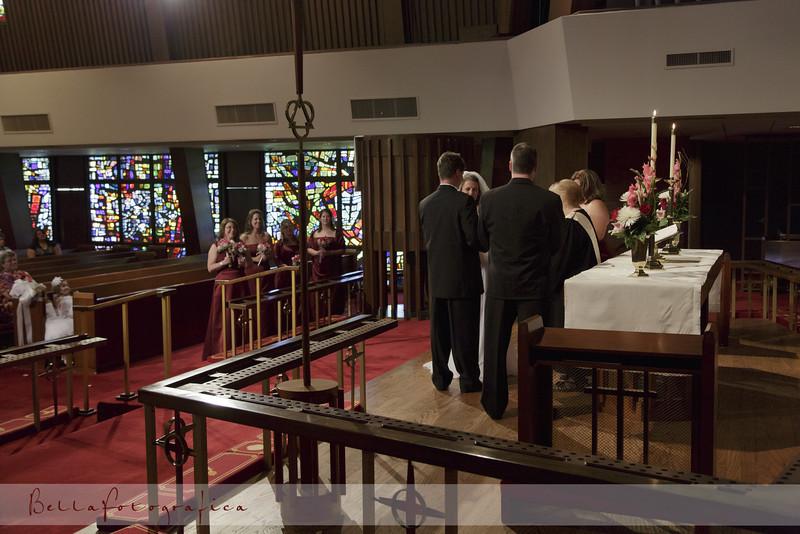 Mandy-Jim-Wedding-2012-233