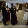 Mandy-Jim-Wedding-2012-172