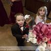 Mandy-Jim-Wedding-2012-162