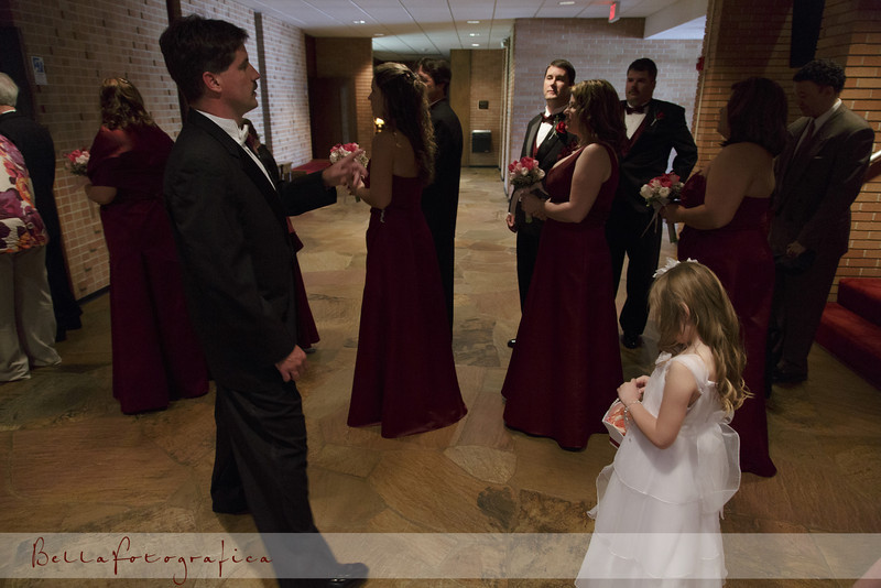 Mandy-Jim-Wedding-2012-164