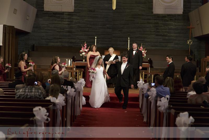 Mandy-Jim-Wedding-2012-257