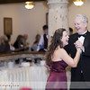 Mandy-Jim-Wedding-2012-541