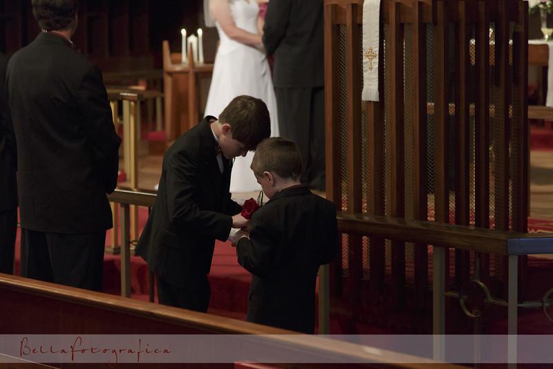 Mandy-Jim-Wedding-2012-230