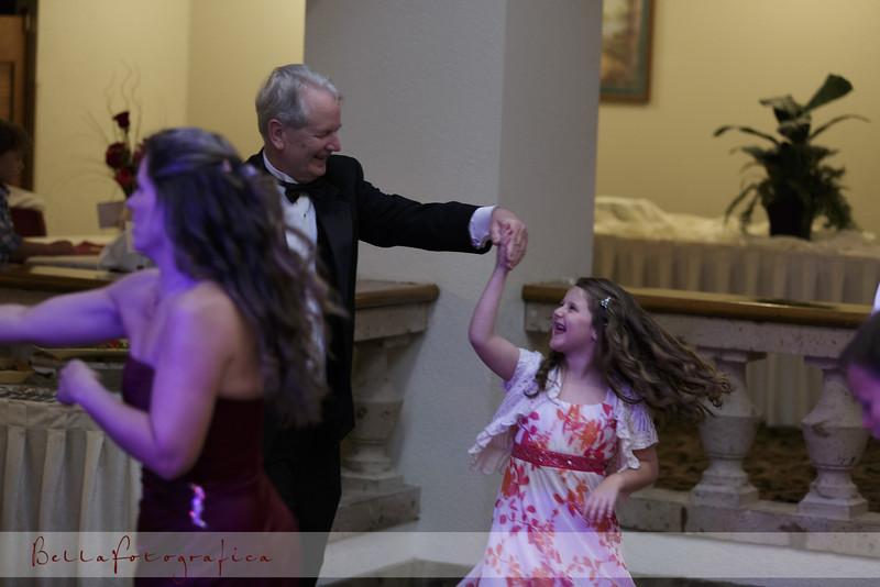 Mandy-Jim-Wedding-2012-550
