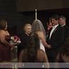 Mandy-Jim-Wedding-2012-228