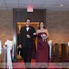 Mandy-Jim-Wedding-2012-179