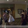 Mandy-Jim-Wedding-2012-369