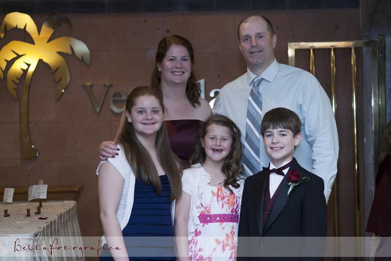 Mandy-Jim-Wedding-2012-440