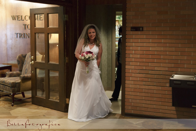 Mandy-Jim-Wedding-2012-155