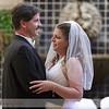 Mandy-Jim-Wedding-2012-460