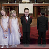 Mandy-Jim-Wedding-2012-305