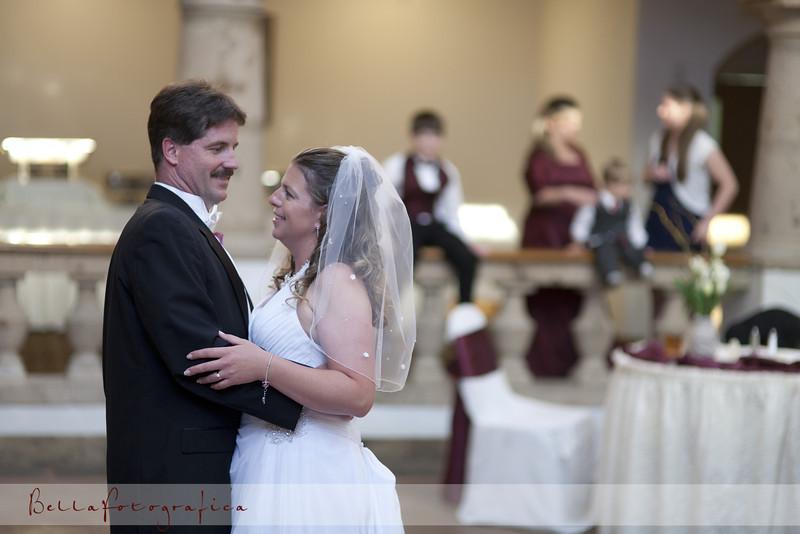Mandy-Jim-Wedding-2012-456