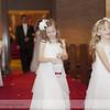 Mandy-Jim-Wedding-2012-194