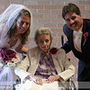 Mandy-Jim-Wedding-2012-277