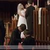 Mandy-Jim-Wedding-2012-231