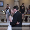 Mandy-Jim-Wedding-2012-471