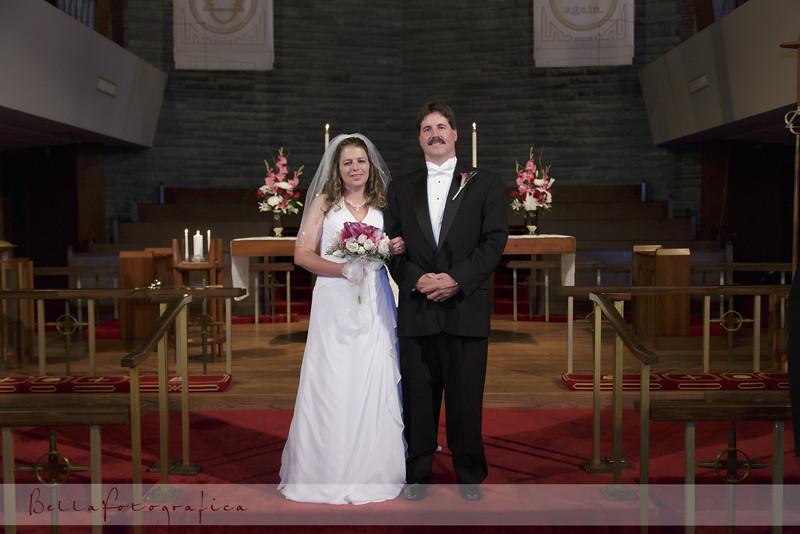 Mandy-Jim-Wedding-2012-293