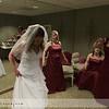 Mandy-Jim-Wedding-2012-135
