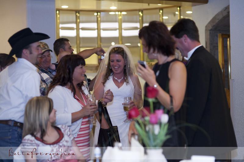 Mandy-Jim-Wedding-2012-505