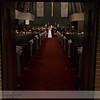 Mandy-Jim-Wedding-2012-222
