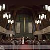 Mandy-Jim-Wedding-2012-205