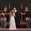 Mandy-Jim-Wedding-2012-206