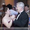 Mandy-Jim-Wedding-2012-565