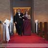 Mandy-Jim-Wedding-2012-180