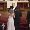 Mandy-Jim-Wedding-2012-216