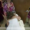 Mandy-Jim-Wedding-2012-124