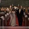 Mandy-Jim-Wedding-2012-262
