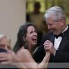 Mandy-Jim-Wedding-2012-539