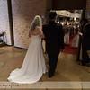 Mandy-Jim-Wedding-2012-192