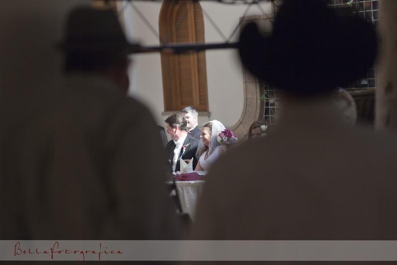 Mandy-Jim-Wedding-2012-390