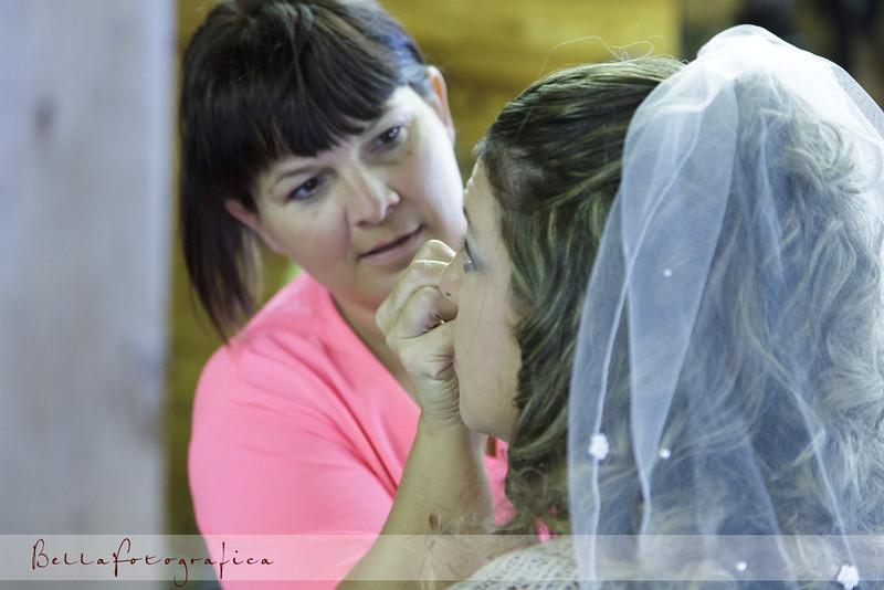Mandy-Jim-Wedding-2012-024